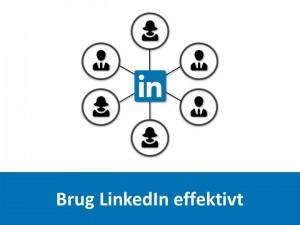 Modul 4 - LinkedIn